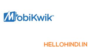 movikwik